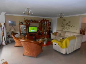 Apartamento En Venta En Maracay - La Soledad Código FLEX: 19-5810 No.10