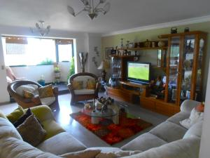 Apartamento En Venta En Maracay - La Soledad Código FLEX: 19-5810 No.11