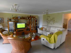 Apartamento En Venta En Maracay - La Soledad Código FLEX: 19-5810 No.12