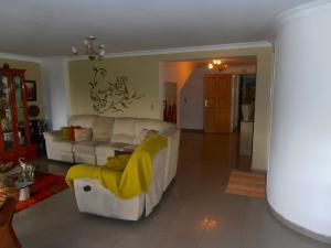 Apartamento En Venta En Maracay - La Soledad Código FLEX: 19-5810 No.13