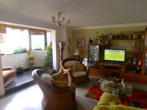 Apartamento En Venta En Maracay - La Soledad Código FLEX: 19-5810 No.14