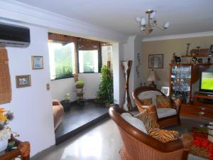 Apartamento En Venta En Maracay - La Soledad Código FLEX: 19-5810 No.15