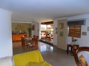 Apartamento En Venta En Maracay - La Soledad Código FLEX: 19-5810 No.16