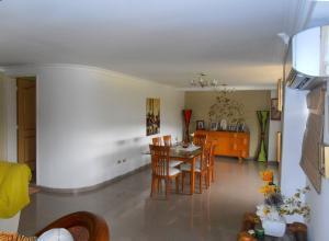 Apartamento En Venta En Maracay - La Soledad Código FLEX: 19-5810 No.17
