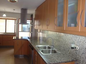 Apartamento En Venta En Caracas - Colinas de Valle Arriba Código FLEX: 19-5834 No.5