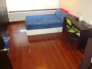 Apartamento En Venta En Caracas - Colinas de Valle Arriba Código FLEX: 19-5834 No.10