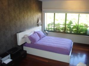 Apartamento En Venta En Caracas - Colinas de Valle Arriba Código FLEX: 19-5834 No.11