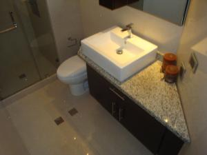 Apartamento En Venta En Caracas - Colinas de Valle Arriba Código FLEX: 19-5834 No.12