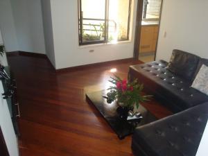 Apartamento En Venta En Caracas - Colinas de Valle Arriba Código FLEX: 19-5834 No.16