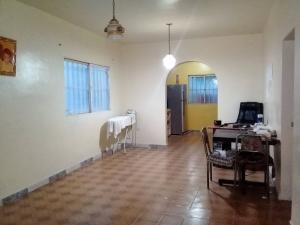 Casa En Venta En Maracay - El Limon Código FLEX: 19-5854 No.3