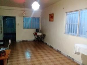 Casa En Venta En Maracay - El Limon Código FLEX: 19-5854 No.4