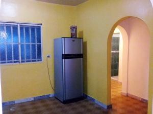 Casa En Venta En Maracay - El Limon Código FLEX: 19-5854 No.6