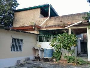 Casa En Venta En Maracay - El Limon Código FLEX: 19-5854 No.8