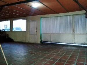 Casa En Venta En Maracay - El Limon Código FLEX: 19-5854 No.11