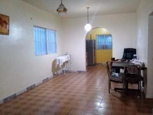 Casa En Venta En Maracay - El Limon Código FLEX: 19-5854 No.12