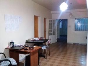 Casa En Venta En Maracay - El Limon Código FLEX: 19-5854 No.14