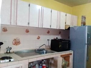 Casa En Venta En Maracay - El Limon Código FLEX: 19-5854 No.15