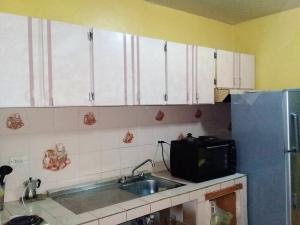 Casa En Venta En Maracay - El Limon Código FLEX: 19-5854 No.16