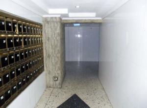En Venta En Maracay - Zona Centro Código FLEX: 19-5878 No.1