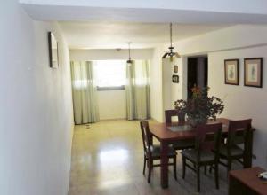 En Venta En Maracay - Zona Centro Código FLEX: 19-5878 No.5