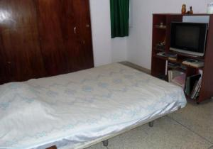 En Venta En Maracay - Zona Centro Código FLEX: 19-5878 No.8