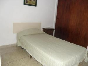 En Venta En Maracay - Zona Centro Código FLEX: 19-5878 No.13