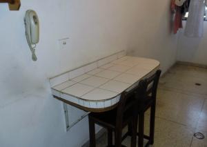 En Venta En Maracay - Zona Centro Código FLEX: 19-5878 No.16