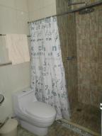 Apartamento En Venta En Caracas - Los Dos Caminos Código FLEX: 19-5892 No.6