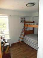 Apartamento En Venta En Caracas - Los Dos Caminos Código FLEX: 19-5892 No.7