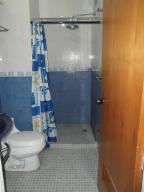 Apartamento En Venta En Caracas - Los Dos Caminos Código FLEX: 19-5892 No.12