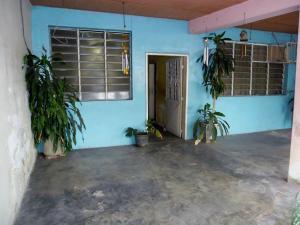 Casa En Venta En Maracay - San Ignacio Código FLEX: 19-5893 No.1