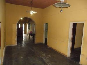 Casa En Venta En Maracay - San Ignacio Código FLEX: 19-5893 No.3