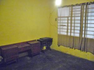 Casa En Venta En Maracay - San Ignacio Código FLEX: 19-5893 No.4
