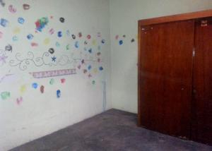Casa En Venta En Maracay - San Ignacio Código FLEX: 19-5893 No.6
