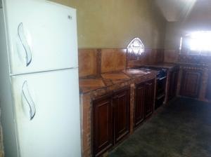 Casa En Venta En Maracay - San Ignacio Código FLEX: 19-5893 No.7