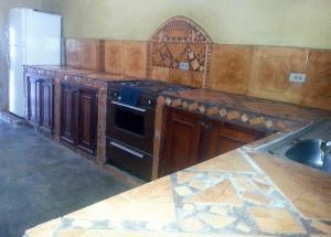 Casa En Venta En Maracay - San Ignacio Código FLEX: 19-5893 No.9