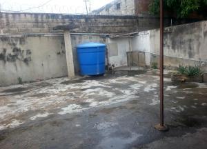 Casa En Venta En Maracay - San Ignacio Código FLEX: 19-5893 No.11