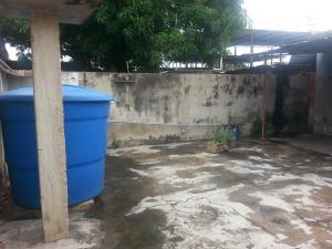 Casa En Venta En Maracay - San Ignacio Código FLEX: 19-5893 No.12