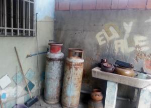 Casa En Venta En Maracay - San Ignacio Código FLEX: 19-5893 No.13