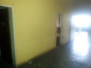 Casa En Venta En Maracay - San Ignacio Código FLEX: 19-5893 No.15