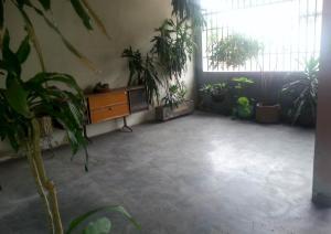 Casa En Venta En Maracay - San Ignacio Código FLEX: 19-5893 No.16
