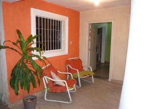 Casa En Venta En Maracay - San Jose Código FLEX: 19-5910 No.1