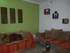 Casa En Venta En Maracay - San Jose Código FLEX: 19-5910 No.2