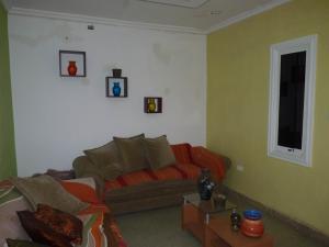 Casa En Venta En Maracay - San Jose Código FLEX: 19-5910 No.3