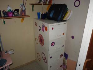 Casa En Venta En Maracay - San Jose Código FLEX: 19-5910 No.6