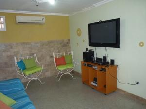 Casa En Venta En Maracay - San Jose Código FLEX: 19-5910 No.8