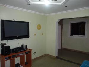Casa En Venta En Maracay - San Jose Código FLEX: 19-5910 No.10