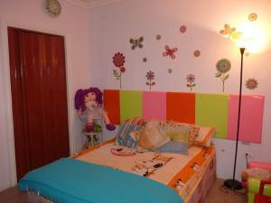 Casa En Venta En Maracay - San Jose Código FLEX: 19-5910 No.11