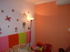 Casa En Venta En Maracay - San Jose Código FLEX: 19-5910 No.12