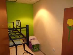 Casa En Venta En Maracay - San Jose Código FLEX: 19-5910 No.13